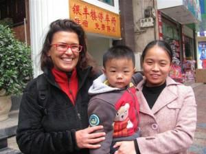 Guizhou Tour