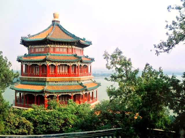 http://www.chinatourguide.com/china_photos/Beijing/Attractions/beijing_summer_palace_red_tower_building.jpg