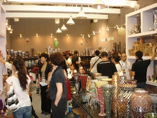 Where to shop in guangzhou guangzhou shopping mall shopping 1 day guangzhou wholesale market tour junglespirit Images