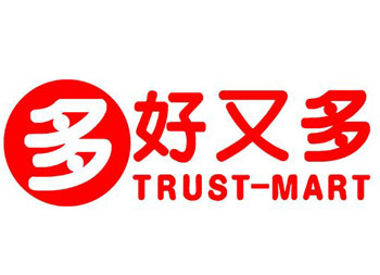 trustmart
