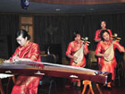 Chinese Instrumental Music Show