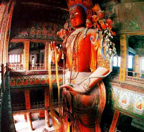 Lama Temple Lama Temple China Lama Temple Photos
