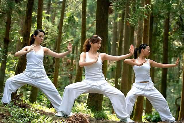 http://www.chinatourguide.com/china_photos/beijing/arts_entertainment/Beijing_martial_arts_girl.jpg