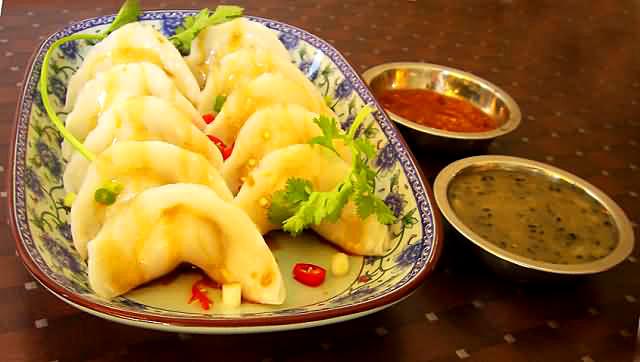 Beijing Dining Foods Cuisine Restaurants Information