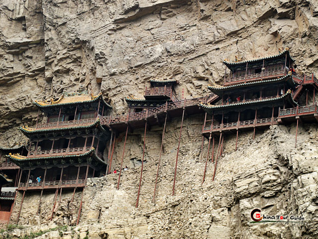 Datong Photos Datong Pictures Photos Of Datong Pictures