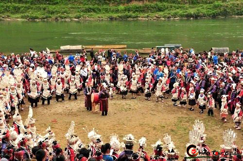 hrc_guizhou_big_gathering_dancing.jpg
