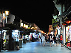 Hefang Street Hangzhou