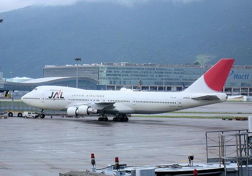 Car From Hong Kong Airport To Guangzhou