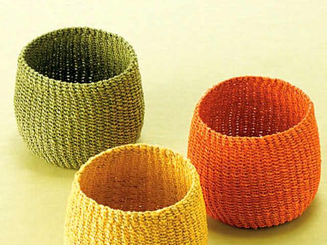 Basket Weaving Dyed Reed : Kunming ping in