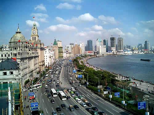 the bund the bund shanghai tour the bund photos pictures reviews