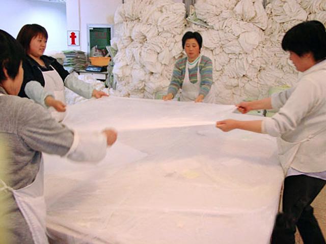 Suzhou Silk Factory Silk Factory Suzhou Tour Suzhou Silk