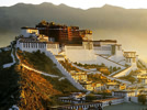 Tibet Tours-5 days Lhasa essence tour