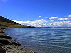 Namsto Lake