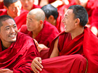 Tibet Tours-4 Days Lhasa Tibetan Buddhist Tour