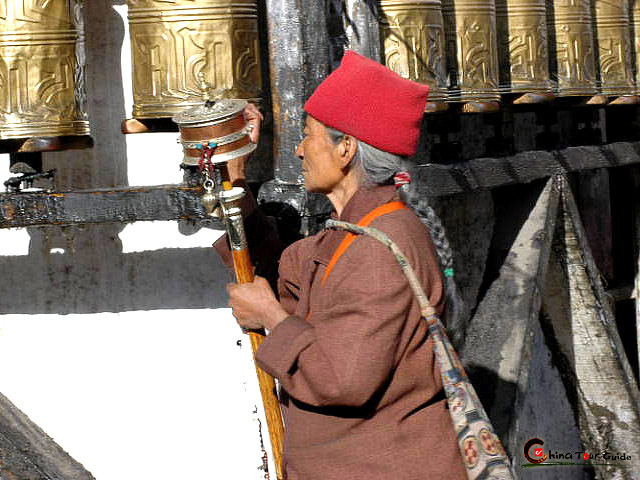 Tibetan culture, Tibet culture, Tibetan culture Photos, Pictures