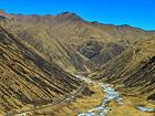 nepal highway