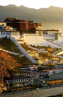 Tibet Tours Tibet Tour China Tibet Tour Guide Tibet Tour Agency - Tibet tours