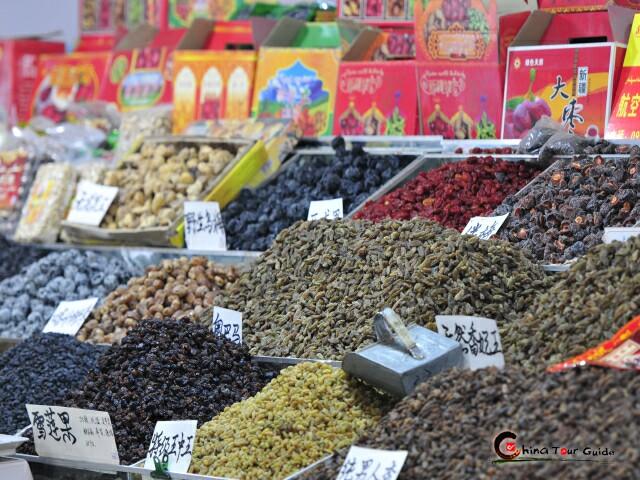 International Grand Bazaar