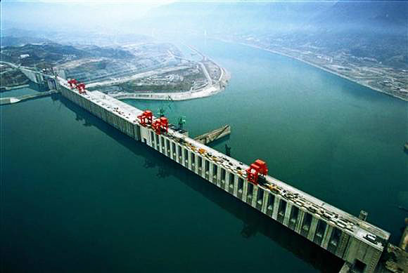 external image three_gorges_dam_1.jpg