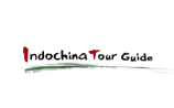 IndochinaTourGuide.com