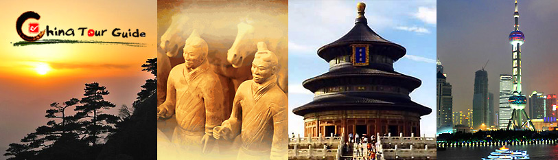 Special China Tours
