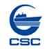 csc cruises logo